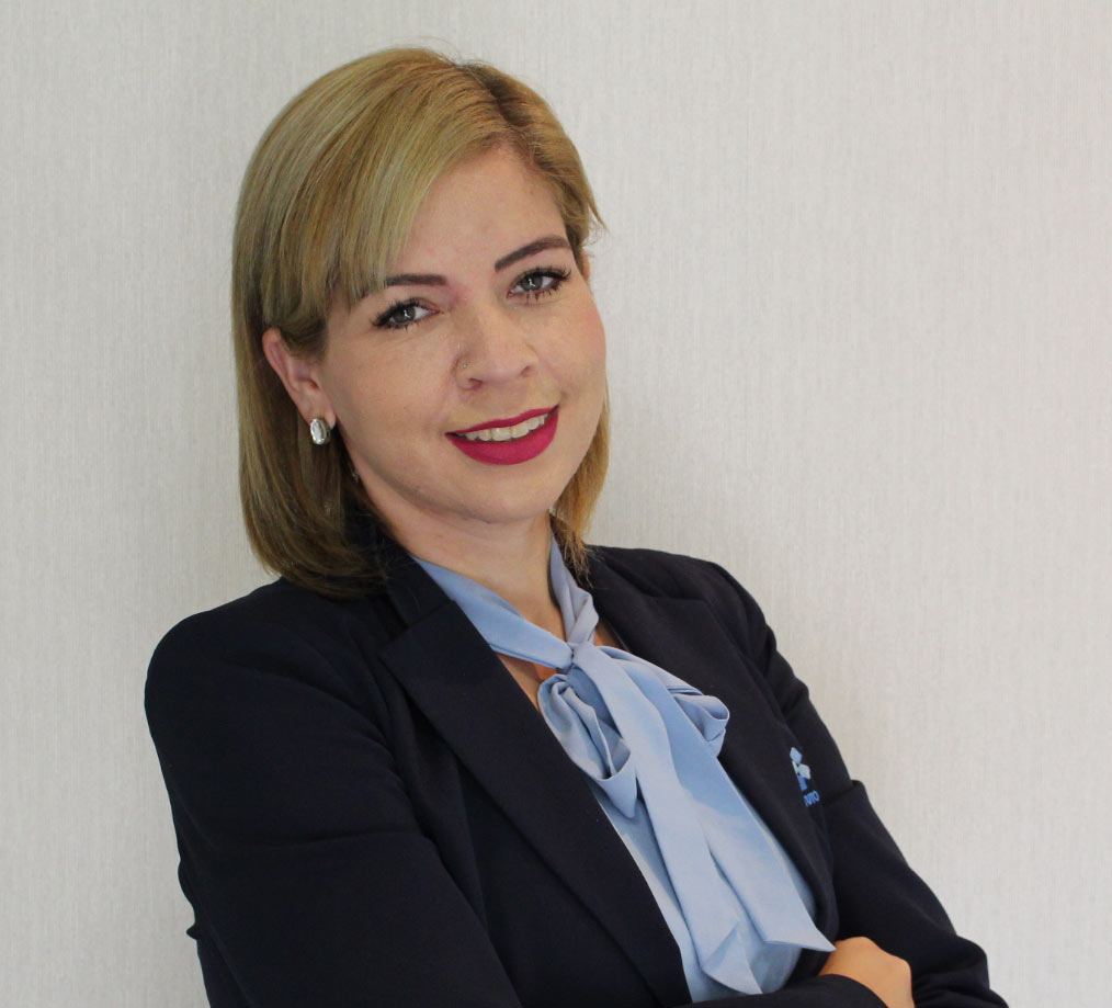 Kamila Costa Pereira