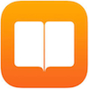 iBooks Icon | MJ Sales Page
