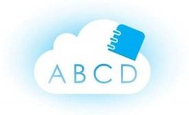 abcd biblioteca nuvem internet