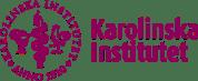 Karolinska Institute C-Ci L2S2