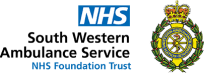 South Western Ambulance Service Foundation Trust SWASFT L2S2