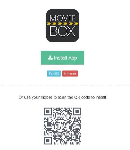 Mobile Virus App