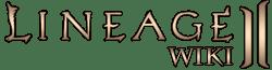 L2Wiki – encyklopedia