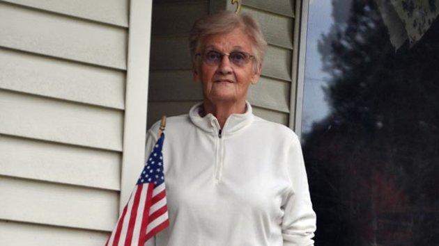 Oregon Woman Wins 3-Year Fight Against Wells Fargo Foreclosure (ABC News)