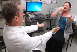 Young Adults Ignore Stroke Symptoms That Could Save…