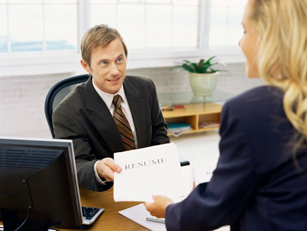 5 interview mistakes you can easily avoid