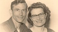 Iowa Couple Married 72 Years Dies Holding Hands, an Hour Apart (ABC News)