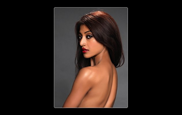Bollywood's hottest bad …