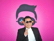 Clipe de Psy teve mais de 20 milhões de acessos nas primeiras 24 horas