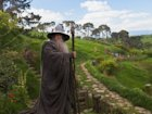 'The Hobbit: An Unexpected Journey' Stills