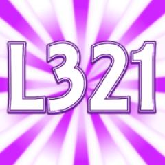 L321 Mods
