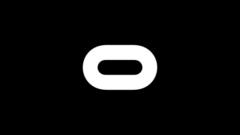 Sign up for E3 demo at Oculus Live