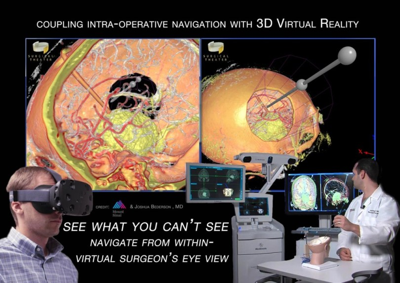 surgical-theater-htc-vive3