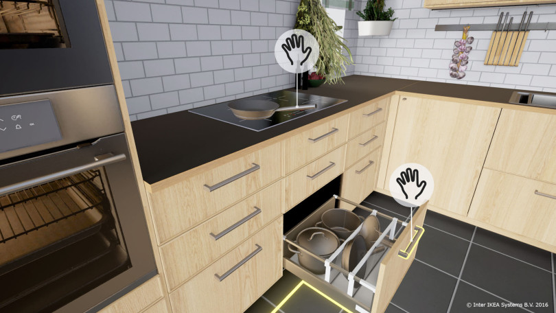 Virtual Kitchen Designer Ikea