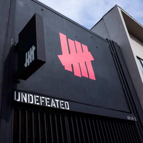 undefeated-im360-courtvision-vr4
