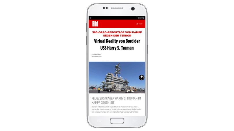 360-photo-video-facebook-instant-articles