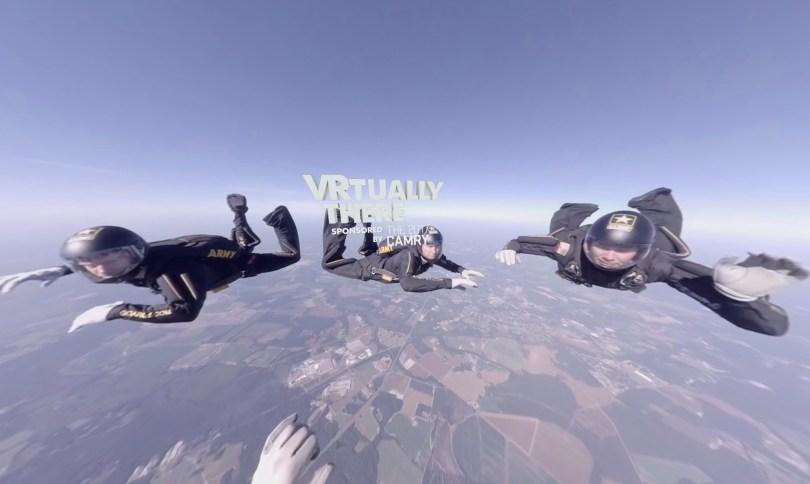 vrtually-there-usa-today-ad2