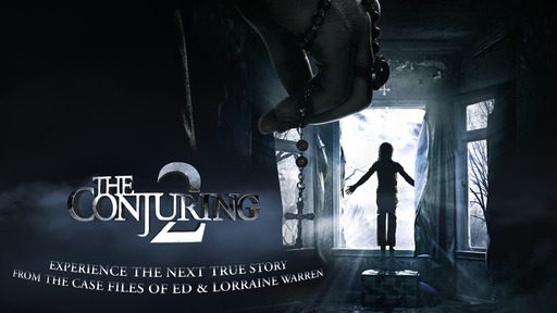theconjuring2experienceenfieldvr360