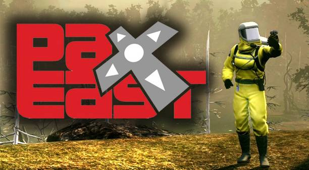 The Secret World goes to PAX EAST, come play it yourself!