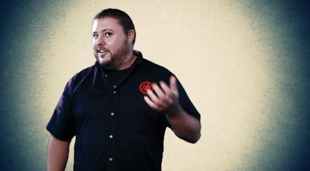 Game Director Letter – July 2013
