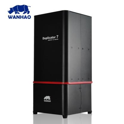 wanhao 3D printer