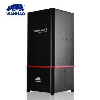 wanhao 3D printer