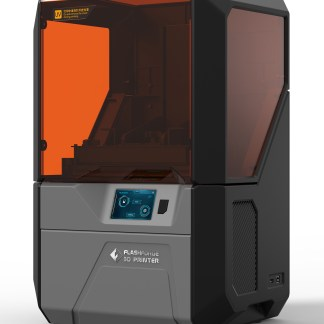 Flashforge DLP 3D Printer