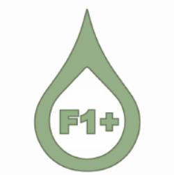 formlabs-ftd