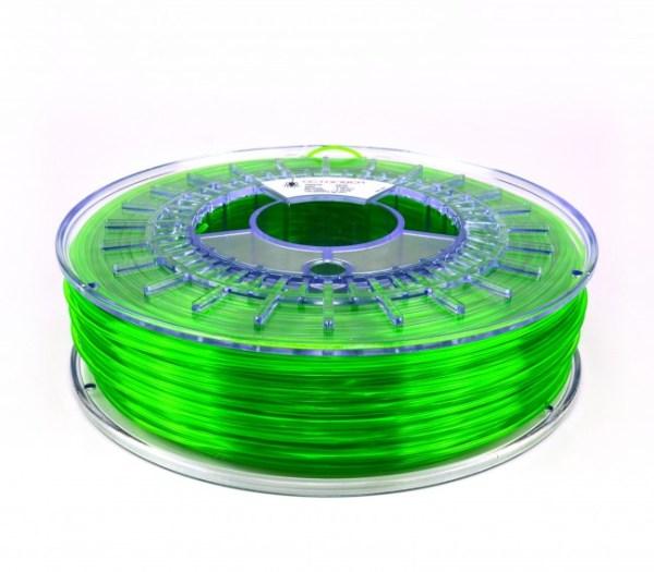 PETG Green Filament Ireland