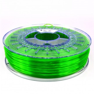PETG Green Filament Ireland