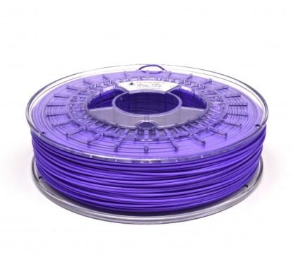 Purple PLA Filament Ireland