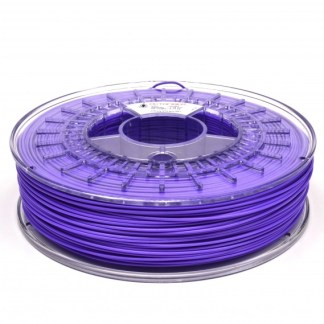 Purple PLA Filament Ireland