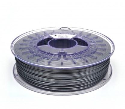 Silver PLA Cheap good quality
