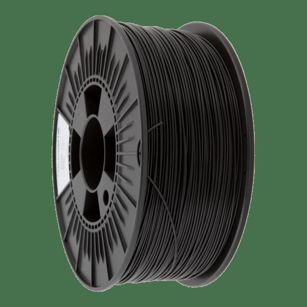 black pla filament Ireland