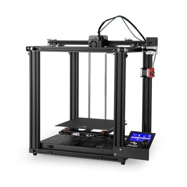 ender 5 pro 3D printer Ireland