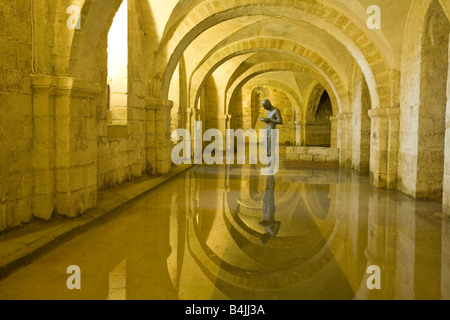 Crypt Stock Photos Amp Crypt Stock Images Page 4 Alamy