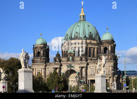 Dom Stock Photos Amp Dom Stock Images Alamy