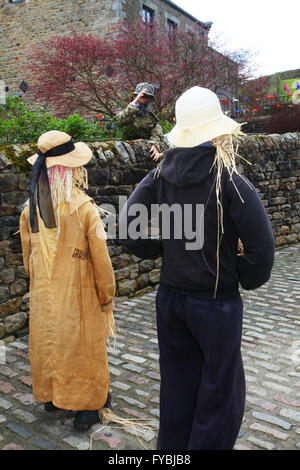 Scarecrows Stock Photos Amp Scarecrows Stock Images Page