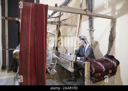 File Musical Instruments Folklore Museum Amman Jordan0849 Jpg
