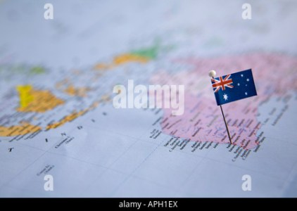 Perth australia on world map edi maps full hd maps world maps things to do in western australia for your first trip to the region the regions include perth its surrounding areas southwest region coral gumiabroncs Images