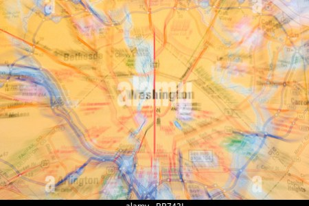 washington dc road map » ..:: Edi Maps ::.. | Full HD Maps