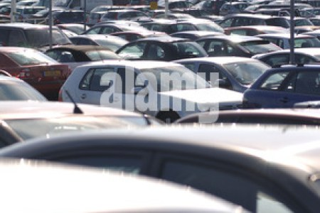 Birmingham airport parking 4k pictures 4k pictures full hq ads advance birmingham airport investing m in its infrastructure the most significant programme is underway to replace the hold baggage screening system m4hsunfo
