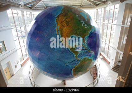 Map globe store its all about maps in the world world maps list download epub pdf libs map globe store we hand picked all map globe store photos to gumiabroncs Choice Image