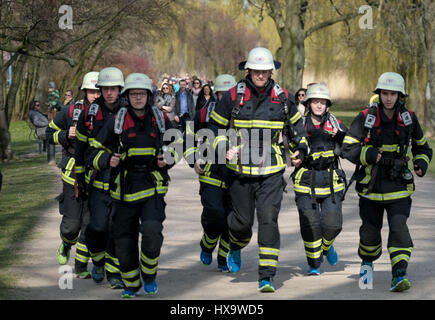 Image result for firefighter leadership