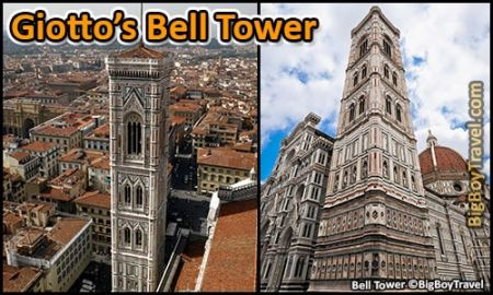 Florence italy tourist map pdf full hd maps locations another online haifa israel robert reynolds haifa israel tourist maps florence travel guide italy florence guide reviews and bookings guide of florence italy solutioingenieria Choice Image