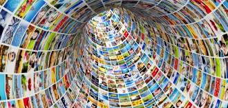TV Irrsinn | Foto: © Photocreo Bednarek - Fotolia.com