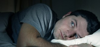 Schlaf. Foto: © Focus Pocus LTD - Fotolia.com