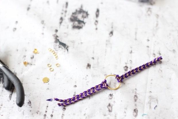 bracelet-estival-l6mag-4-mymy-cracra