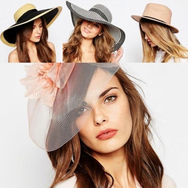 mariage-chapeaux