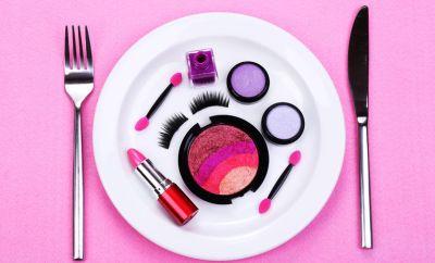 Déchiffrer les étiquettes des produits cosmétiques